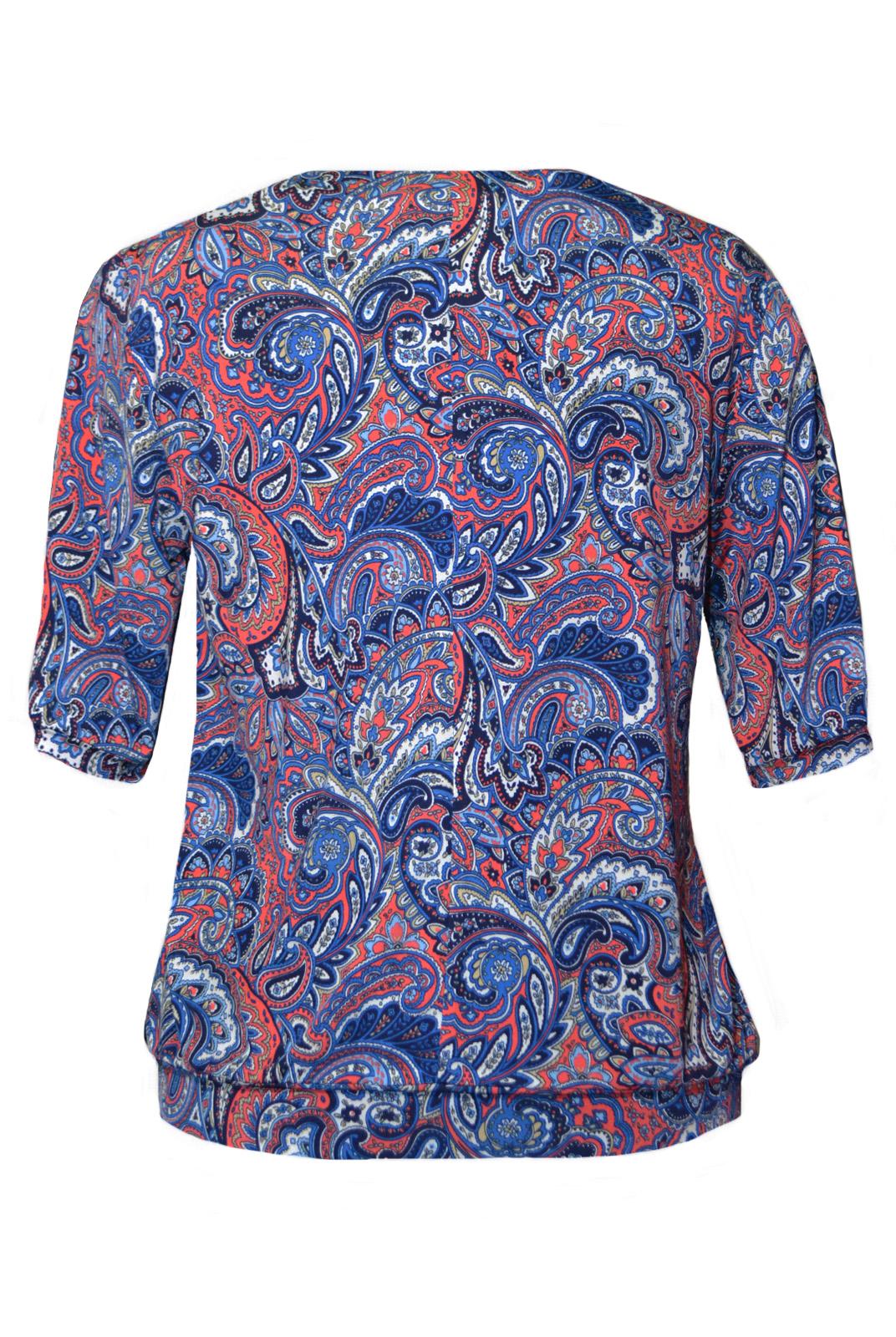 Купить блузки каталог