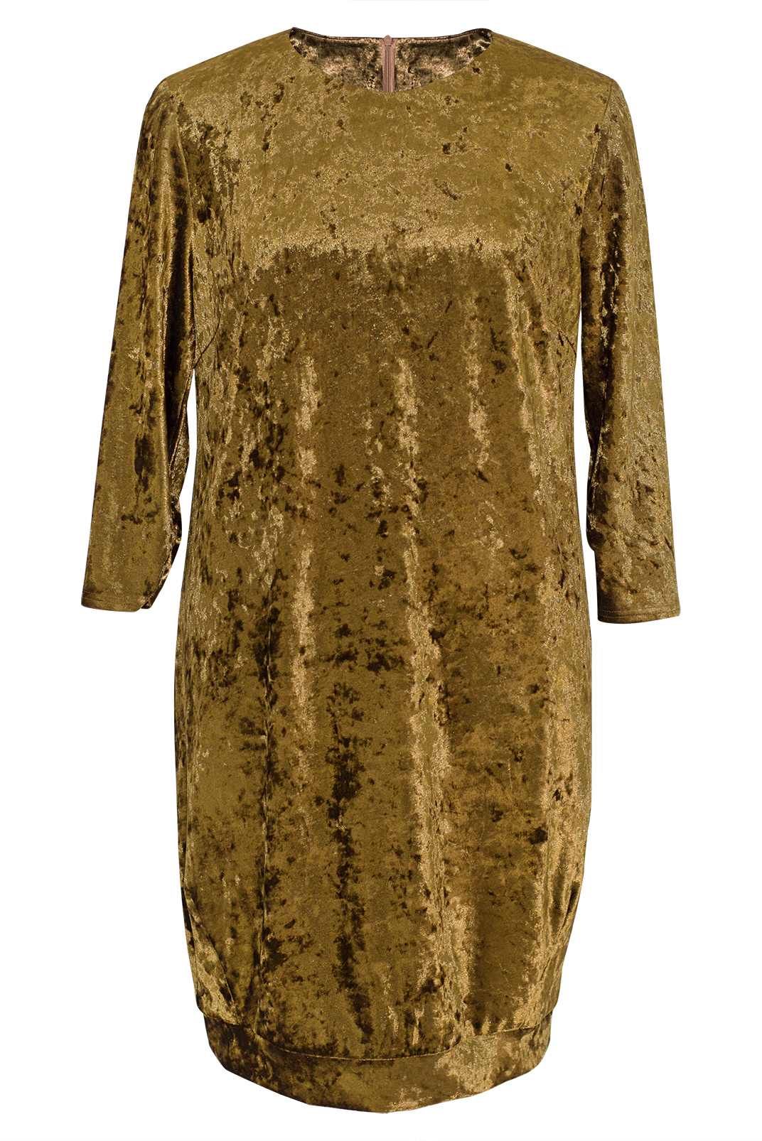 Mila Нарядное платье 272Х052075ЛП
