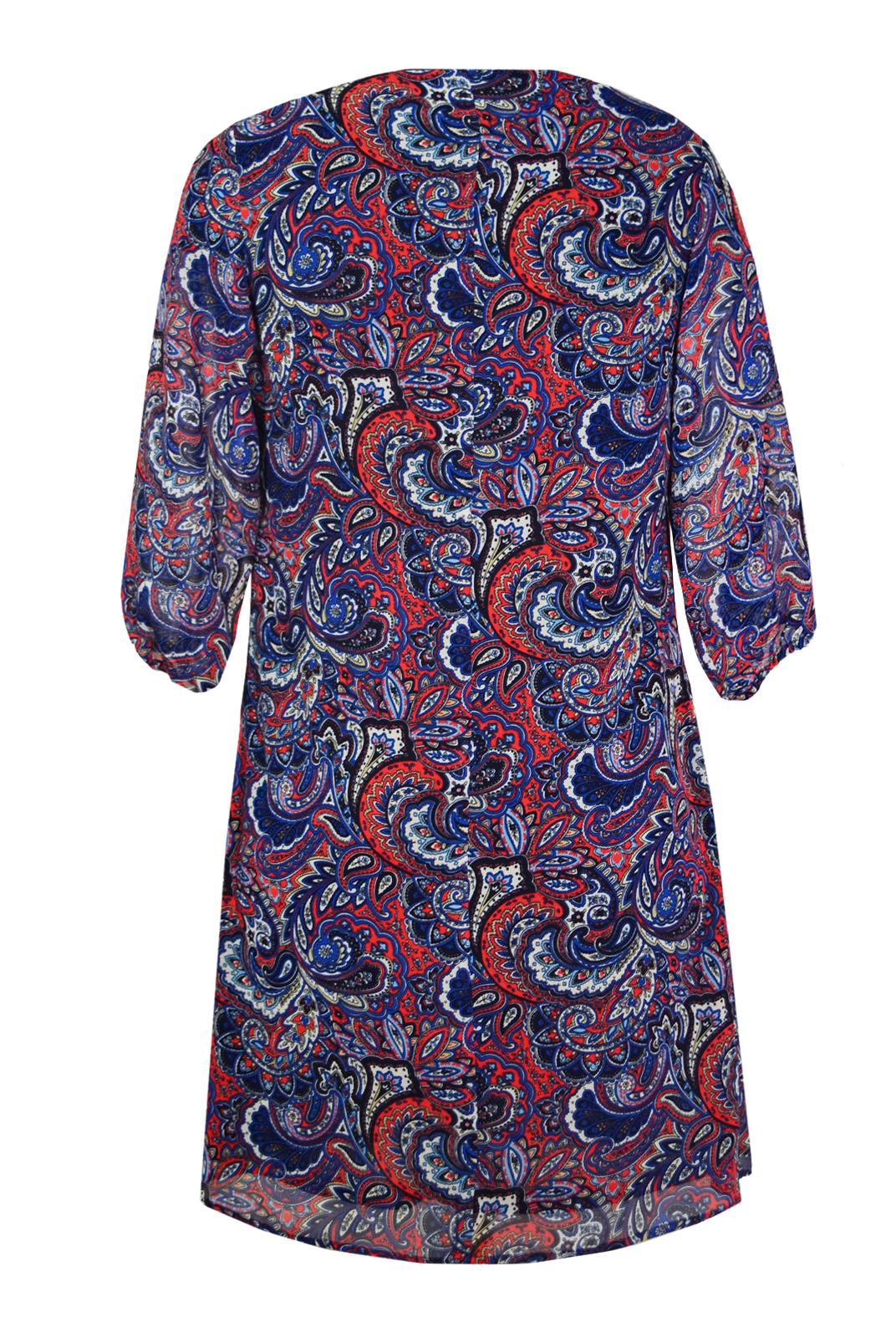 Купить трикотажное платье в интернет магазине